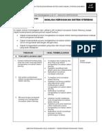 030101 Analisa Kerosakan Sistem Stereng