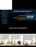 Performance Management_Linda Balboul