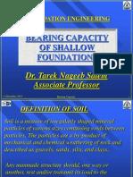Bearing Capacity 120405032828 Phpapp01
