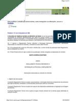 PORTARIA ANVISA 27_98_informação nutricional complementar
