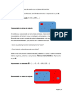 Manual MR 6673I