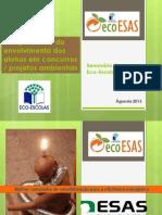 renatasantos_seminario_agueda