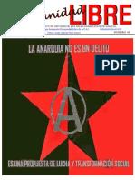 1º quincena diciembre 2013.pdf