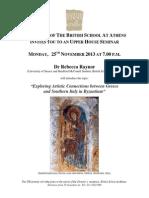 UH Seminar_Rebecca Raynor_25.11.2013.pdf
