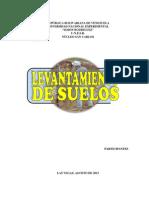 ANÁLISIS DE SUELOS (OMAIRA-MIRLENYS)
