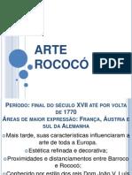 Rococo Pp t 0000004
