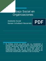Trabajo Social en Organizaciones.ppt1 (1)