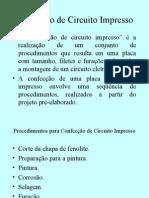 Confecção_PCI