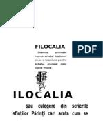filocalia-1