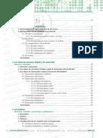 Indice.pdf4a2d04e8d1d96