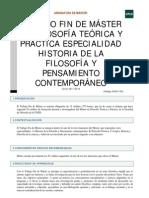 TFM_Historia_de_la_Filosofía_y_Pensamiento_Contemporáneo_(A)