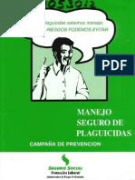 20067199949_Manejo Seguro de Plaguicidas