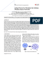 A Chain-Based Routing Protocol to Maximize the Lifetime of Wireless Sensor Networks.pdf