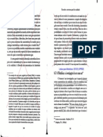 LEAR. J. Cap. 6 - Entender a estrutura da realidade - 1º princípio.pdf