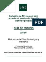 GUÍA_NIVELACIÓN_II_HªANTIGUA_Y_MEDIEVAL