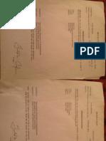 2002 Schl Brd Resolution