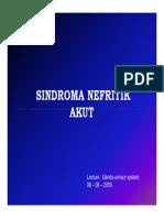gus156_slide_sindroma_nefritik_akut.pdf