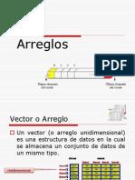 FP - ArreglosUniMulti.pdf