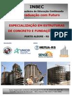 Programa de Ecf - Rs - Com Fotos