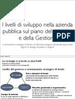 I_livelli_i_sviluppo_della strategia_nella_azienda_pubblica