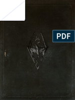 The Art of The Elder Scrolls V - Skyrim.pdf