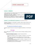 Le droit commercial.pdf
