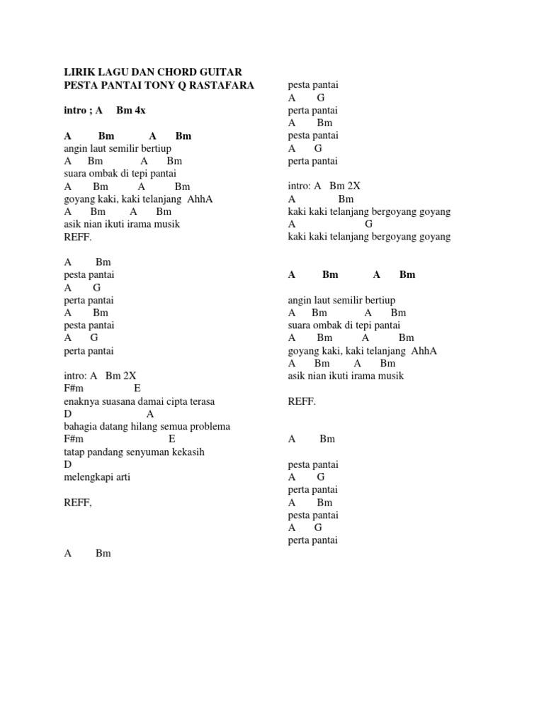 Chord Gitar Ojo Tolah Toleh - Pesta Chord, Lirik Dan Chord Lagu Don T Cry Guns N Roses Zonakamu