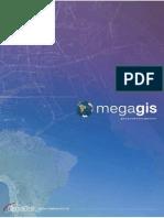 Apostila Engesat - Megagis
