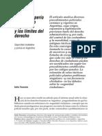 Entre-el-Imperio-del-Estado-de-Policia-y-los-limites-del-Derecho-S-Tiscornia.pdf