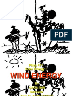 471 2004 1wind Energy,Cagri Imir