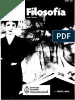 Filosofia - Adela Cortina.pdf