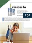 10 Reasons to Flip - Phi Delta Kappan