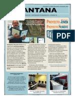 Boletín 'Lantana' nº 38.pdf