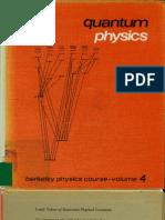 Berkeley Vol4