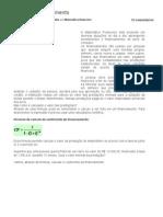 Cálculo de Financiamento - Mundo Educação.pdf