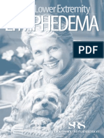 Lymphedema Booklet