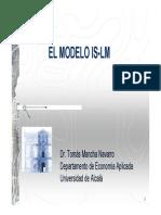 Modelo IS LM 07-08.pdf