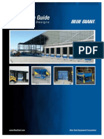 Loading Dock System Guide