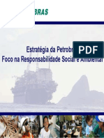apresentainvsocresp-100923134152-phpapp02