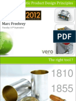 MFreebrey_Product Design Principles-IMTS