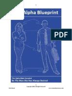 Sexual arousal blueprint pdf
