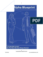 Alpha blueprint self improvement emotions malvernweather
