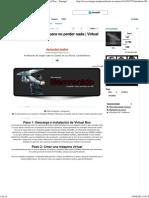 Virtualizar Windows 8 Para No Perder Nada _ Virtual Box - Taringa!