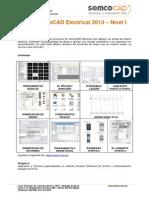 AutoCAD Electrical 2013 n1 WEB