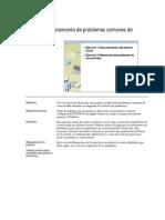 26.- Practica A.pdf