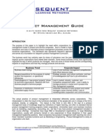 Product Managers Resource Guide a White Paper[1]