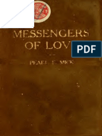 Messengers of Love Poems.pdf