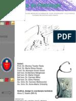 Atlas de Histologie