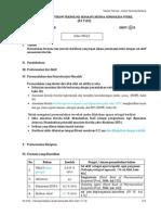 JURNALinfus Ammonium Klorid