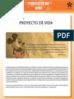 01 Proyecto Vida